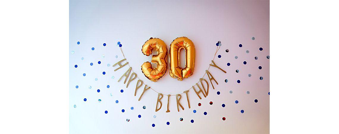 30 éves az Eurodesk nemzetközi hálózat: 2020 az ünneplés éve