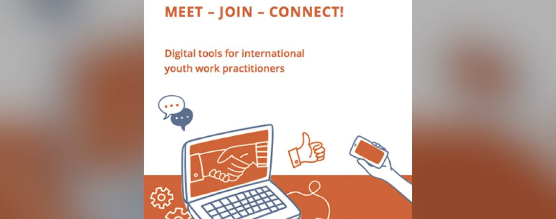 MEET-JOIN-CONNECT!