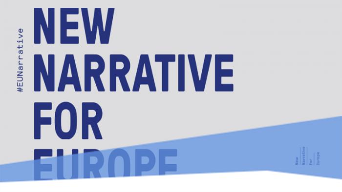 A fiatalok ismertették elképzeléseiket Európa jövőjéről