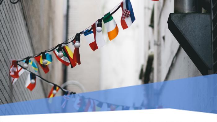 A legfrissebb Eurobarométer felmérés