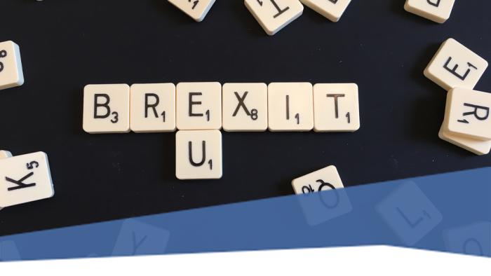 A megállapodás nélküli Brexit sem akadályozhatja meg a jelenlegi Erasmus+ mobilitások finanszírozását