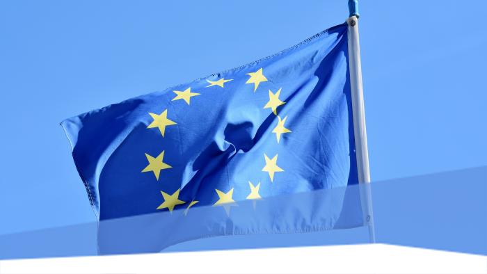 Az ESN Hungary is csatlakozik a 2019-es európai parlamenti választás népszerűsítéséhez