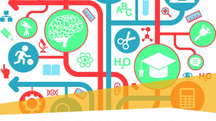 Az Európai Felnőttkori Tanulás Elektronikus Platformja – EPALE