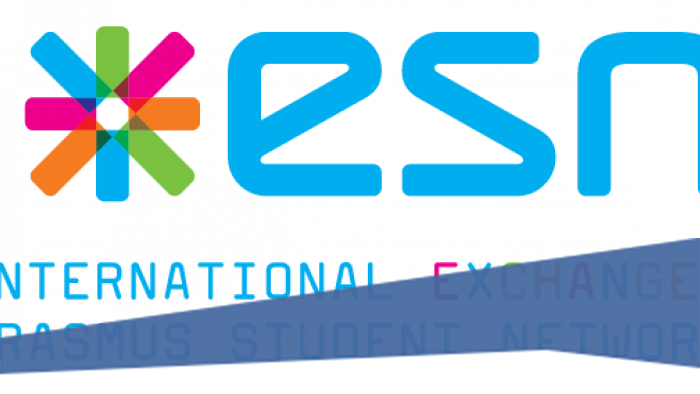 Bemutatkozik az Erasmus Student Network, vagyis az ESN