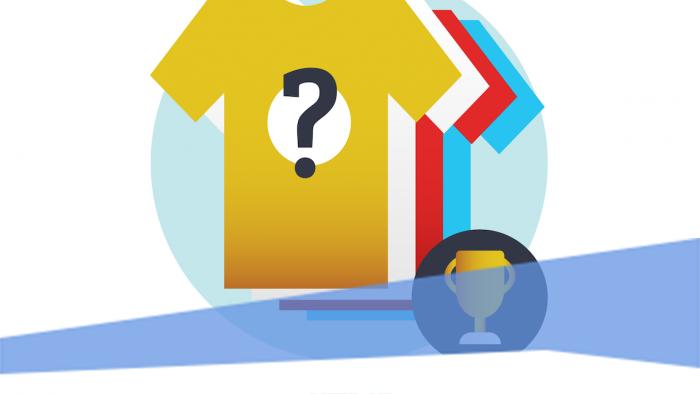 Csatlakozz a Time to Move pólókészítő versenyhez
