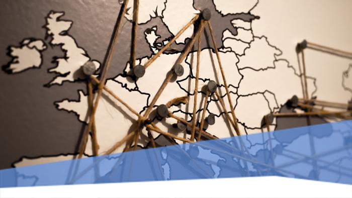 Egyetemi roadshow: Láss világot Erasmus+ ösztöndíjjal!