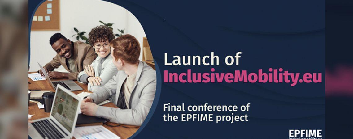 EPFIME zárókonferencia
