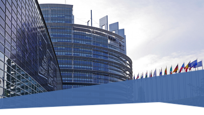 Erasmus+ 2021-2027: még több ember számára nyitott