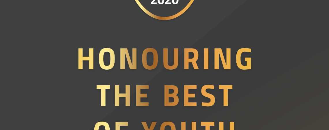 Eurodesk Awards 2020