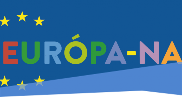 Európa-napi események Magyarországon