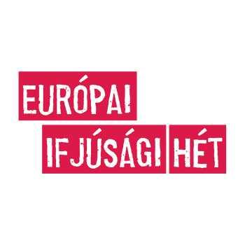 Európai Ifjúsági Hét 2021