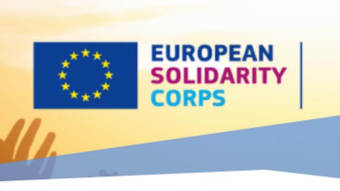 Európai Szolidaritási Testület: megkezdődött a fiatalok kiválasztása