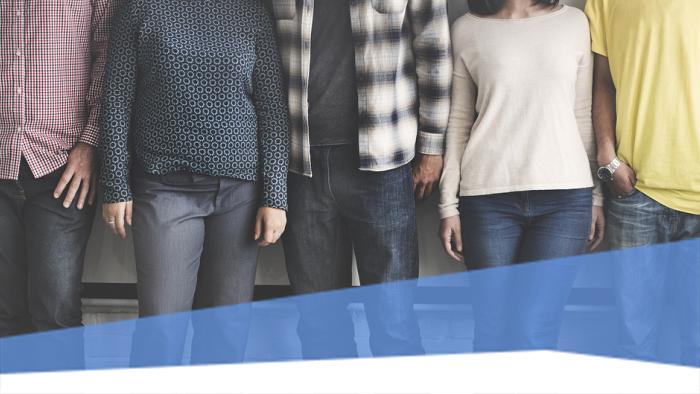 Felhívás programok megvalósítására az Európai Ifjúsági Héten