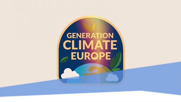 Felmérés a méltányos klímakezelésről