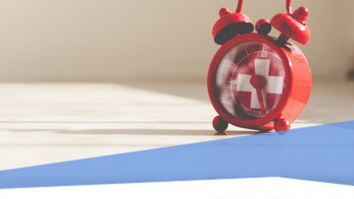 Fiataloknak indít önkéntes programot a Magyar Vöröskereszt