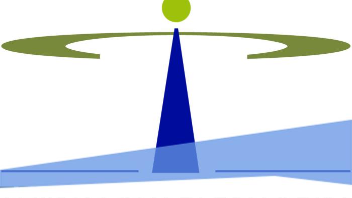 Gyakornoki pozíciók a Tempus Közalapítványnál