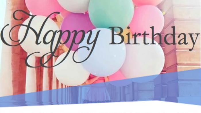 Huszadik születésnapját ünnepli a Tempus Közalapítvány