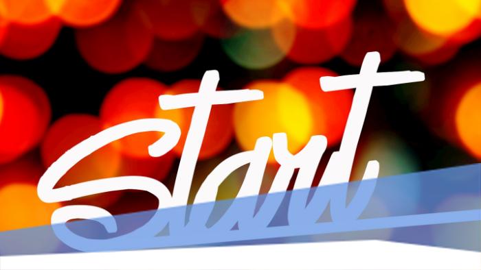 Erasmus+ START Infónap szervezeteknek az Erasmus+ program pályázati lehetőségeiről az IFJÚSÁGI területen.