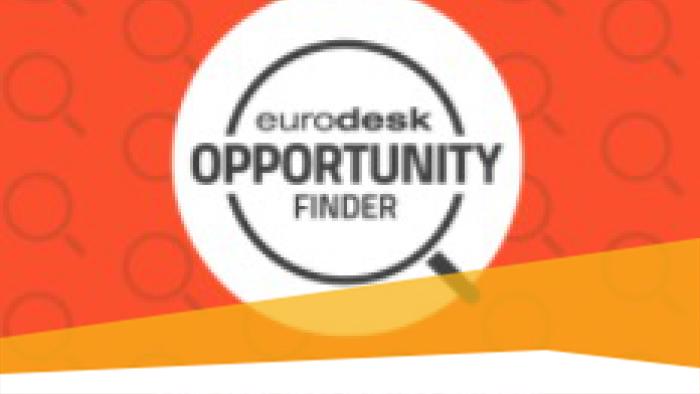 Ismered már az Eurodesk Database lehetőségeit?