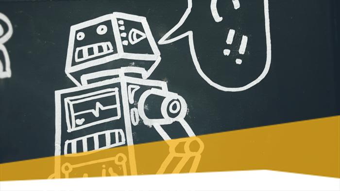 Ismerkedj meg EMA-val és a nemzetközi Eurodesk honlap újdonságaival!