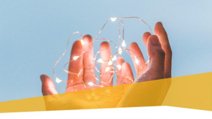 Jelentkezz a Kárpát-medencei Tehetségkutató Alapítvány programjára!