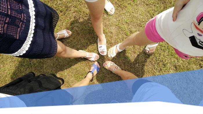 Lengyel ifjúsági sport szervezet partnert keres Visegrand Fund pályázathoz