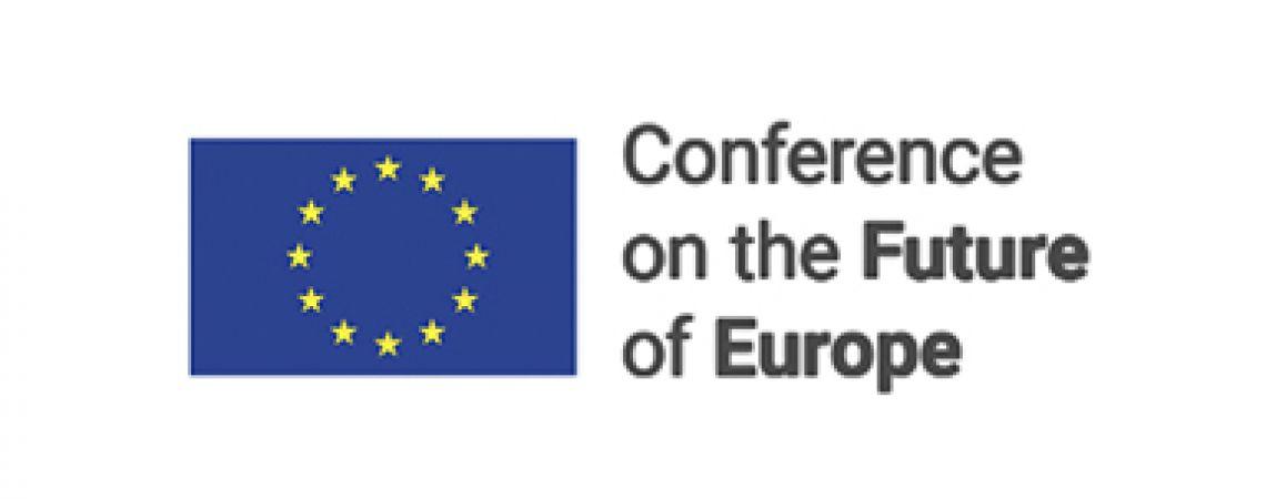 Május 9-én volt az Európa Jövője Konferencia nyitóeseménye