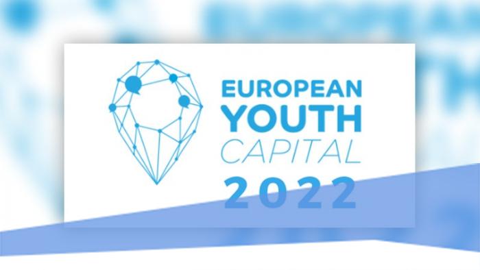 Már csak öt város van versenyben az Európai Ifjúsági Főváros 2022 címért!