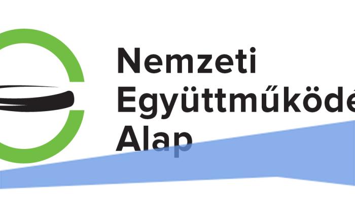 Megjelentek a Nemzeti Együttműködési Alap (NEA) pályázati felhívásai