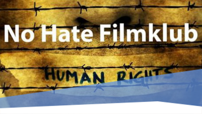 No Hate Filmklub