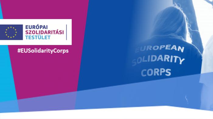 Nyilvános konzultáció Európai Szolidaritási Testületről