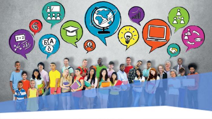 Oktatás és képzés Európában
