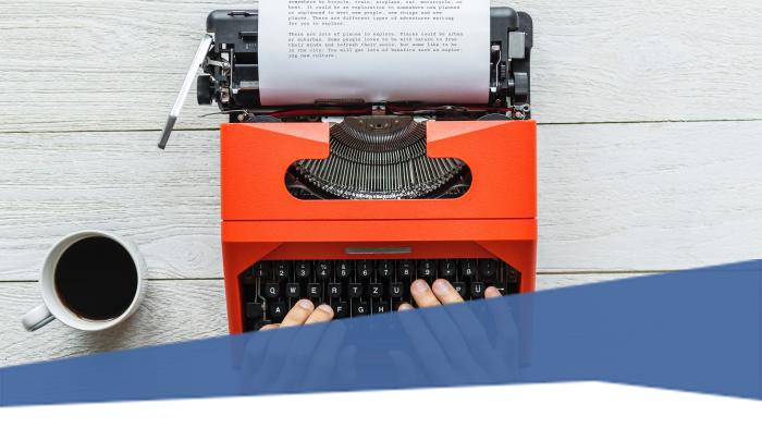 Ösztöndíj/újságírói képzés – M100 Fiatal Európai Újságírók workshopja Németországban