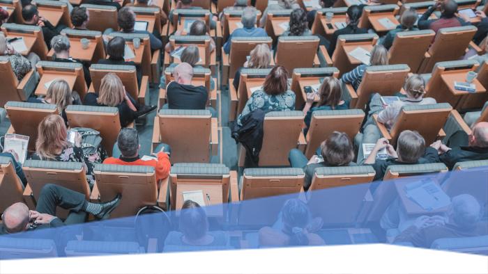 Pályázati felhívás a European UNESCO Youth meeting-en való részvételre