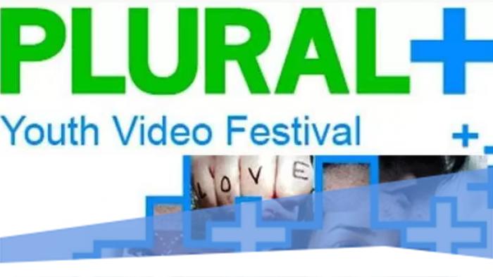 Plural+ Ifjusági Videó Fesztivál 2018