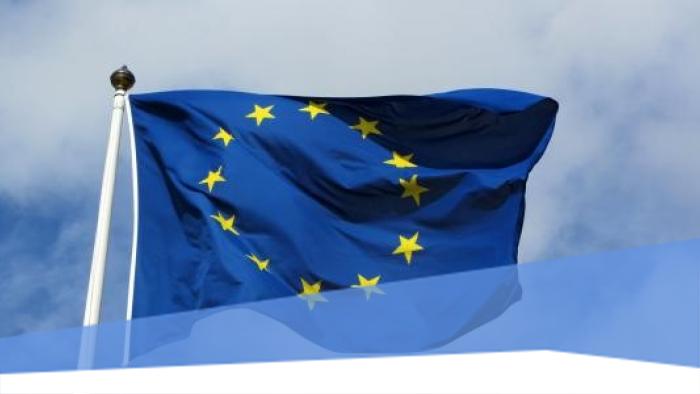Szakmai gyakorlati lehetőség az Európai Tanácsnál