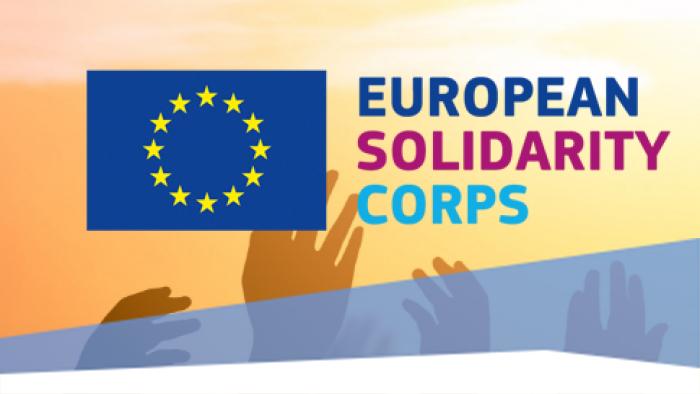 Társadalmi konzultáció az Európai Szolidaritási Testületről