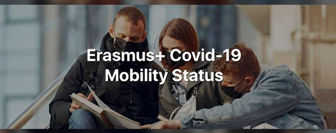 Új alkalmazás segíti az Erasmus+ programban részt vevő hallgatókat