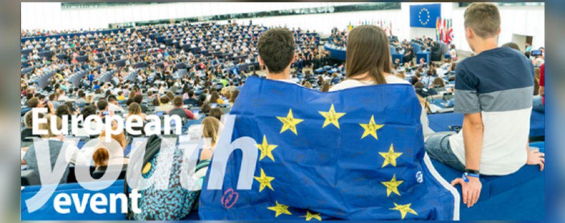 Új időpontban az Európai Ifjúsági Találkozó